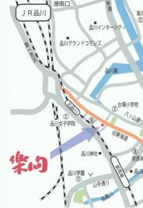 rakuma_map