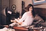 exorcist_1973.jpg
