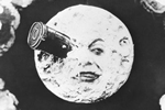 moon_1902.png