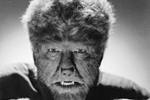 wolfman_1940.png